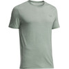 Icebreaker Sphere T-skjorte Herre Grå
